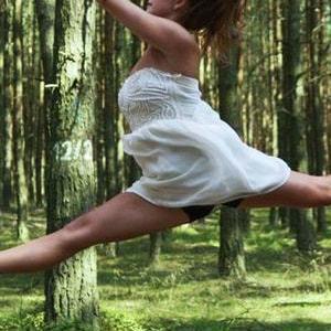 Tancerze 15